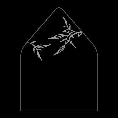 Vlozki-za-kuverte-ikone-01-02